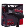 secador taiff black ion 2000w 220v majare