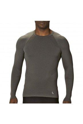 t shirt termica majare
