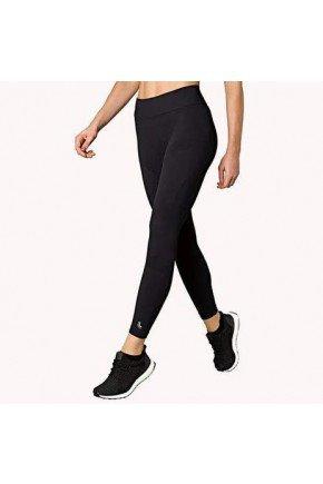 calca termica x run lupo sport isolamento termico feminina majare