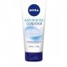 esfoliante corporal nivea bath care 200ml majare brasil