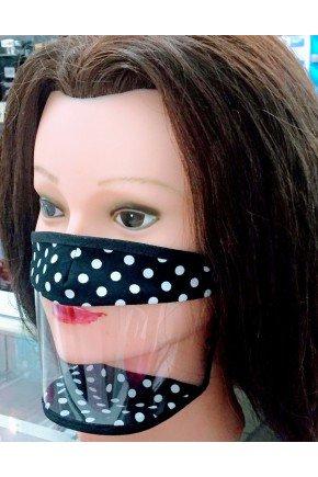 mascara fechada sorriso sortida1