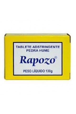 tablete pedra hume 130g rapozo majare1