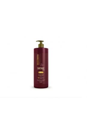 shampoo shitake bio extratus 1l majare brasil