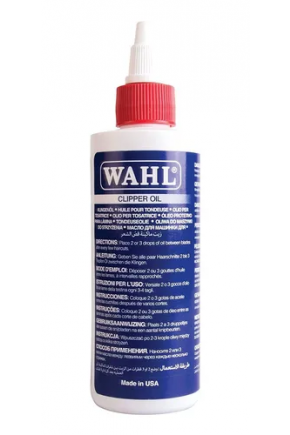 wahl clipper oil 2majare brasil