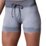 shorts lupo mescla majare brasil