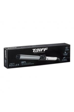modelador taiff unique roller 45 majare brasil