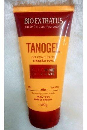 tanogel fixacao leve majare brasil