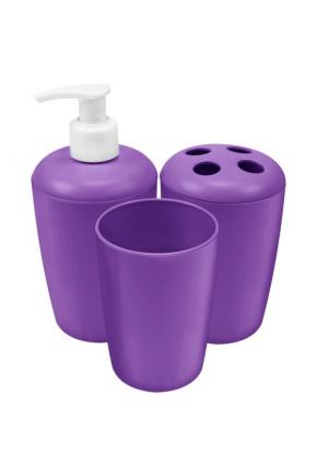 kit lilas banheiro santa clara11 majare brasil