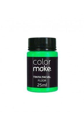 clor make verde