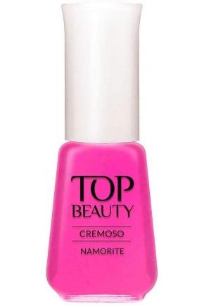 Namorite Top Beauty Majarê Brasil