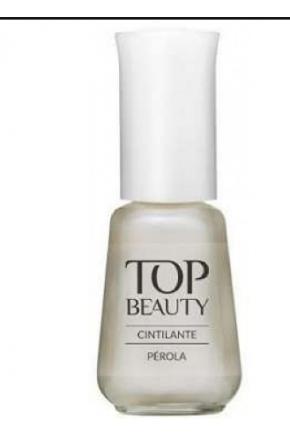 perola top beauty majare brasil