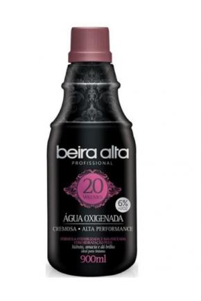OX BEIRA ALTA 20 VOLUMES MAJARE BRASIL