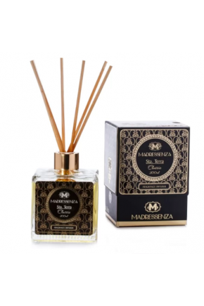 fragrance diffuser classic